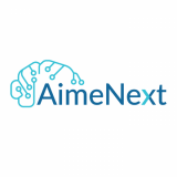 AIMENEXT JAPAN株式会社