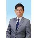秋田裕弘税理士事務所