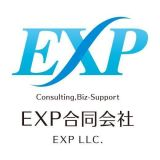 EXP合同会社