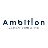 Ambition株式会社