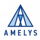 アメリス株式会社