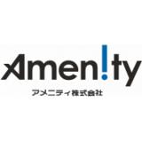 アメニティ株式会社