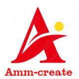 amm-create
