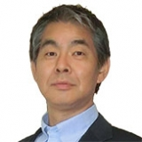 秋田マーケットサービス有限会社