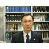 松島一秋税理士事務所