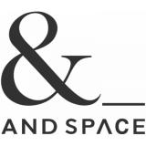 株式会社AND SPACE