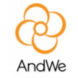 株式会社AndWe