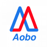 株式会社AOBO