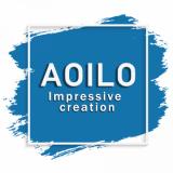 AOILO株式会社
