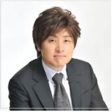 青山税理士法人