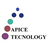 アピステクノロジー株式会社