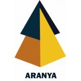 アランヤ株式会社