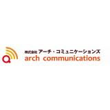 株式会社 アーチ・コミュニケーションズ