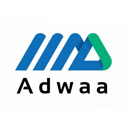 アジア合同会社