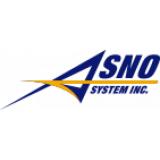 アスノシステム株式会社