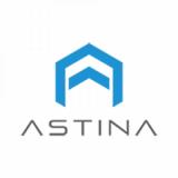 株式会社ASTINA