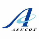 株式会社アスコット