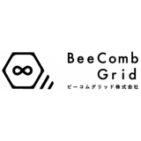 Beecomb Grid株式会社