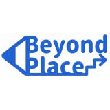 株式会社BeyondPlace
