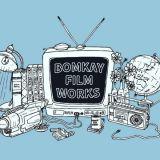 bomkayfilm