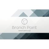 株式会社BranchPoint