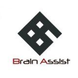 ブレーン・アシスト株式会社