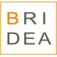 株式会社BRIDEA