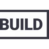BUILD株式会社