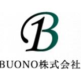 BUONO株式会社