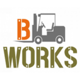 B-WORKS株式会社
