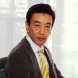 朝尾行政書士・マンション管理士事務所