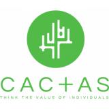 株式会社CACTAS
