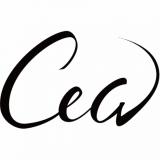 株式会社C-exceed all