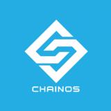 Chainos Solution JSC