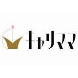 チアーマザーズ株式会社