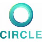 株式会社CIRCLE
