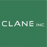 株式会社CLANE