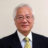 行政書士・社会保険労務士事務所 津田経営法務研究所