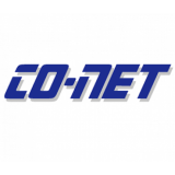 株式会社コーネット