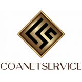 株式会社コアネットサービス