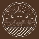 株式会社cocochi