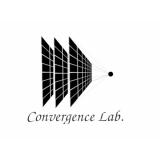 Convergence Lab.