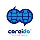 Coreido Limited