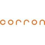株式会社コロン