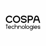 株式会社コスパ・テクノロジーズ