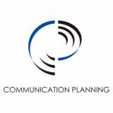 株式会社コミュニケーション・プランニング