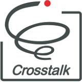 (株)クロストーク