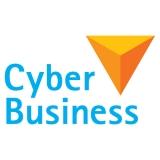 株式会社サイバービジネス