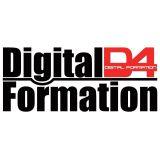 有限会社デジタルフォーメーション