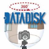 有限会社データディスク